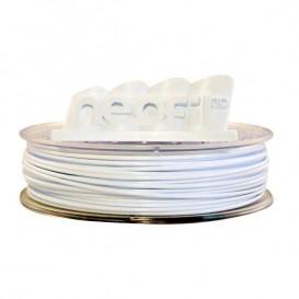 Cartouche PET-G Blanc Neofil3D
