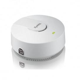 Zyxel NWA5123AC - Point d'accès Wifi