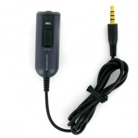 Télécommande Olympus RS29