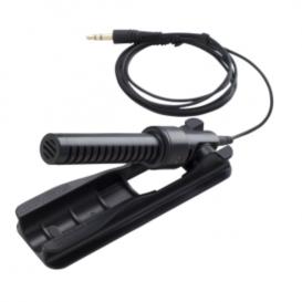 Microphone Olympus ME-34