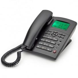 Orchid Telecom XL 250