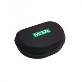 Kit d'accessoires Alternator MSA