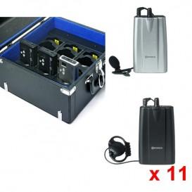 Rondson Pack WT-808