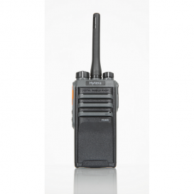 Talkie Walkie Hytera - HYT PD405
