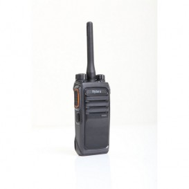 Talkie Walkie Hytera - HYT PD505