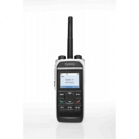Talkie Walkie Hytera - HYT PD665