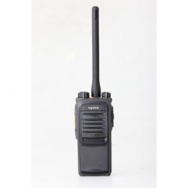 Talkie Walkie Hytera - HYT PD705 UHF