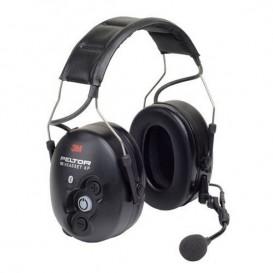 3M Peltor WS Headset XP