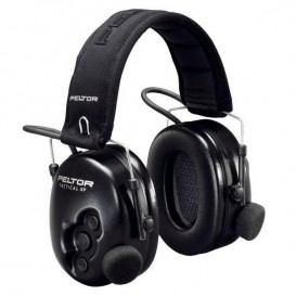 3M Peltor Tactical XP