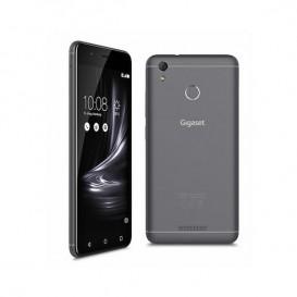 Smartphone Gigaset GS270