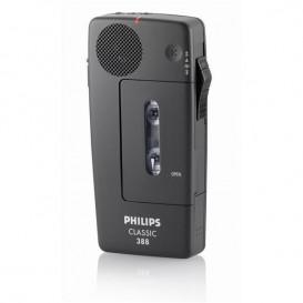 Philips LFH388