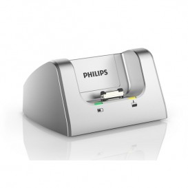 Station d'accueil Philips ACC8120