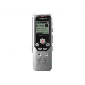 Philips Voice Tracer  DVT 1250