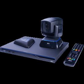 Solution de vidéo conférence Aver EVC300