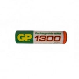 Batterie AA pour Gigaset S820/C620
