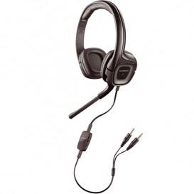 Casque PC Plantronics Audio 355