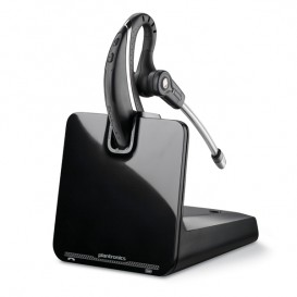 Casque Plantronics CS530 Mono
