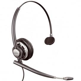 Casque Plantronics Encore Pro HW710