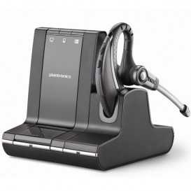 Casque Plantronics Savi 730