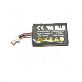 Batterie pour Plantronics CS540
