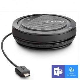 Plantronics Calisto 3200 USB-C MS