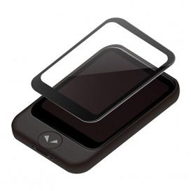 Pocketalk - Protection d'écran