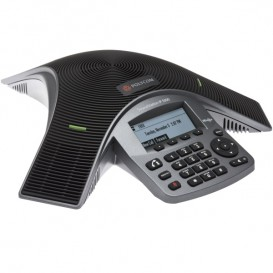 Soundstation IP 5000