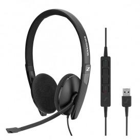 Sennheiser SC160 USB