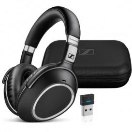 Sennheiser MB 660 UC MS Duo