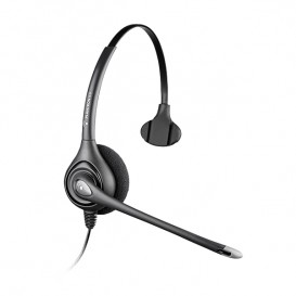 Plantronics Supra Plus Wideband Mono Reconditionné