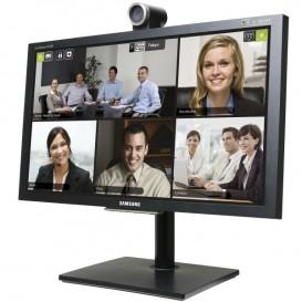 Solution de vidéo conférence Radvision Scopia VC240