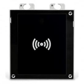 Module 2N IP Verso - Lecteur de carte RFID 13.56 MHz