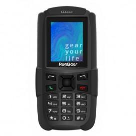 Téléphone solide RugGear RG129