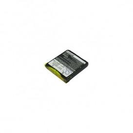 Batterie NiMh pour téléphone Aastra 142D