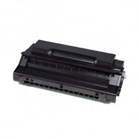 Toner pour fax laser SF560R