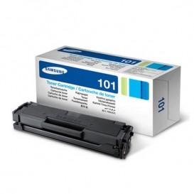 Samsung MLT-D101S - toner noir 1500 p