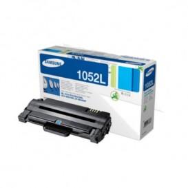 Toner noir MLT-D1052L pour Samsung SF/SCX