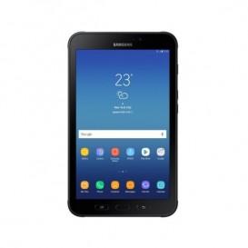 Samsung Galaxy Tab Active 2 8'' 4G