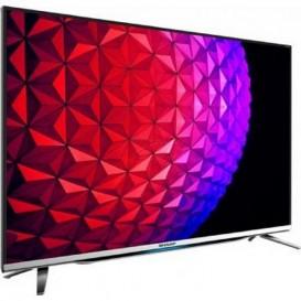 TV 43 Pouces Full HD 300cdm²