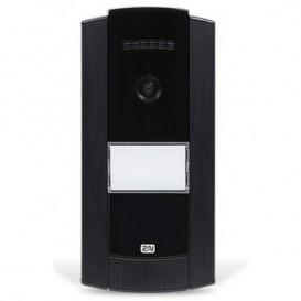 Interphone IP Base 2N - Avec caméra