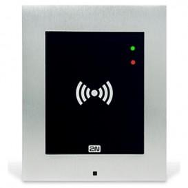Access Unit 2N - Lecteur de cartes RFID 13.56 MHz