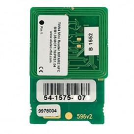 Module 2N IP Base - Lecteur de carte RFID 13.56 MHz