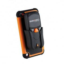 Coque de smartphone pour Saveo Pocket Scan