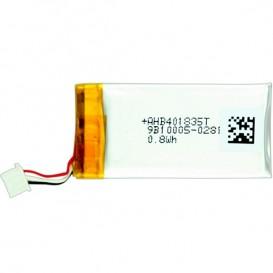 Batterie pour casques sans fil Sennheiser DW