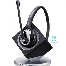 Sennheiser DW Pro 1 USB UC MS Mono