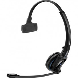 Casque Bluetooth Sennheiser MB Pro 1 Mono