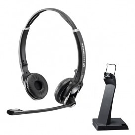 Sennheiser MB PRO 1 Bluetooth PLUS