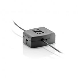 Bloc de verrouillage de câble Sennheiser - onedirect