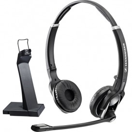 Casque Sennheiser DW GAP Duo