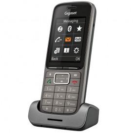 Téléphone sans fil Gigaset SL750 H Pro